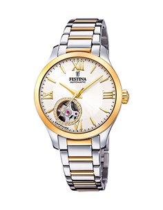 Reloj F20489/1 Festina Automático