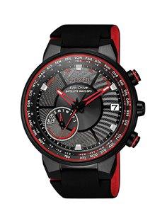 Reloj CC3079-11E Citizen Eco-Drive Satellite Wave Gps Freedom
