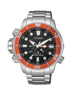 Montre BN2039-59E Citizen Eco-Drive Promaster Aqualand