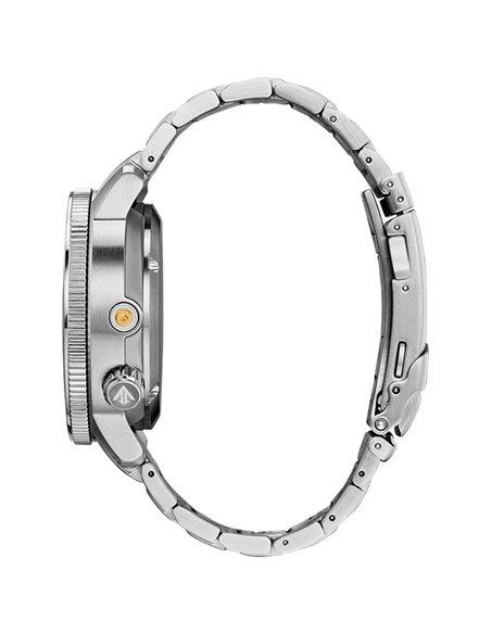 Reloj BN2039-59E Citizen Eco-Drive Promaster Aqualand