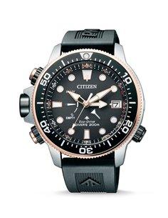 Citizen BN2037-11E Eco-Drive Promaster Aqualand Watch