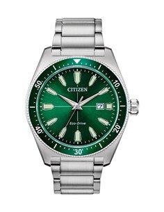 Citizen AW1598-70X Eco-Drive Brycen Watch