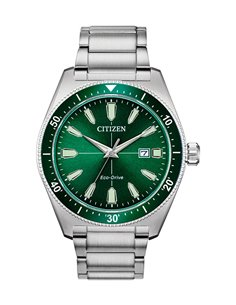 Montre AW1598-70X Citizen Eco-Drive Brycen