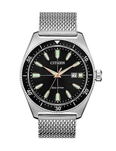 Citizen AW1590-55E Eco-Drive Brycen Watch