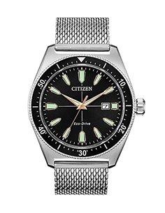 Reloj AW1590-55E Citizen Eco-Drive Brycen