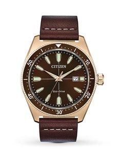 Reloj AW1593-06X Citizen Eco-Drive Brycen