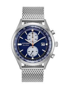 Montre CA7020-58L Citizen Eco-Drive Chandler
