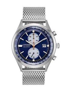 Reloj CA7020-58L Citizen Eco-Drive Chandler
