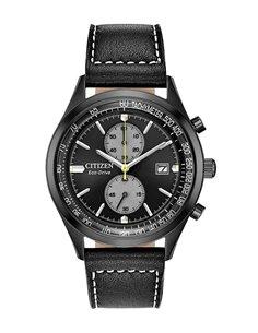 Reloj CA7027-08E Citizen Eco-Drive Chandler