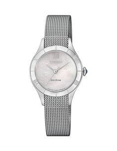 Citizen EM0780-83D Eco-Drive Watch L