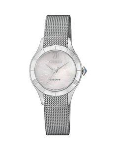 Reloj EM0780-83D Citizen Eco-Drive L