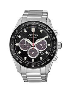 Citizen CA4454-89E Eco-Drive Primo Watch