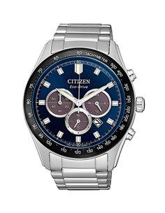 Citizen CA4454-89L Eco-Drive Primo Watch