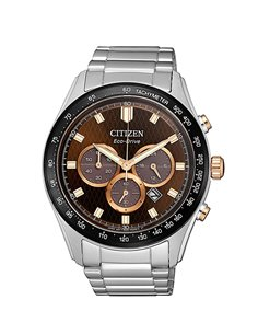 Citizen CA4456-83X Eco-Drive Primo Watch