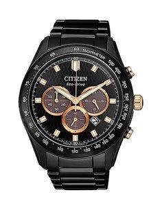 Citizen CA4458-88E Eco-Drive Primo Watch