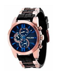 Reloj Police Matchcord PL14541JSBN/02P