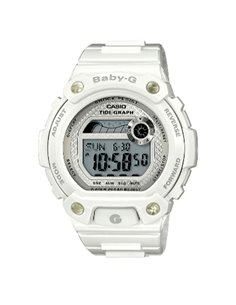 Casio BLX-100-7ER Watch Baby-G Beach Style