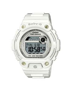 Montre BLX-100-7ER Casio Baby-G Beach Style