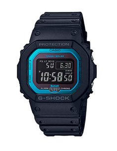Montre GW-B5600-2ER Casio G-SHOCK THE ORIGIN
