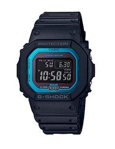 Reloj GW-B5600-2ER Casio G-SHOCK THE ORIGIN