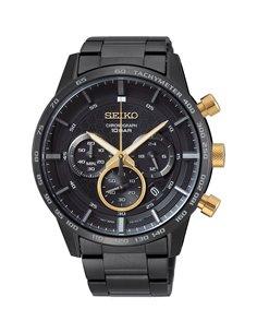 Reloj SSB363P1EST Seiko Neo Sport Quartz Watch 50th Anniversary