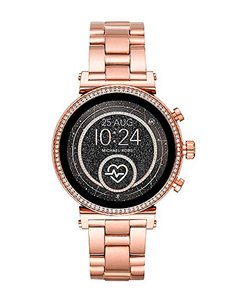 Michael Kors MKT5063 Watch Access Sofie