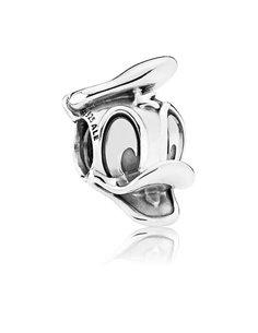 Pandora Charm 792136 Donald Duck