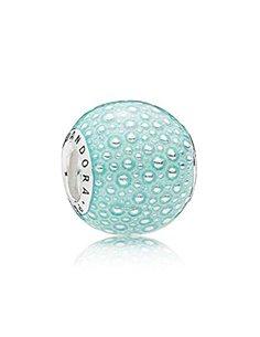 Charm Pandora 797091EN155 D'eau Enchantée