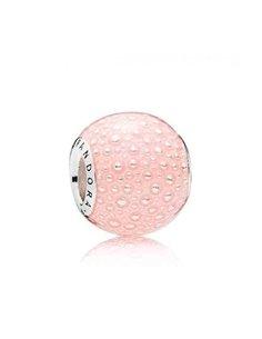 Charm Pandora 797091EN160 Enchantée Rosé