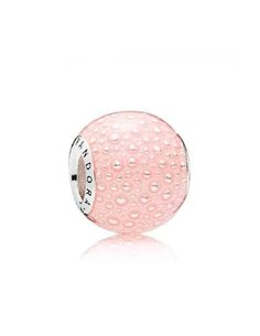 Pandora Charm 797091EN160 Pink Spell