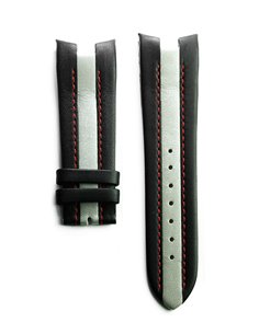 Dolce Gabbana Strap | DW0216 |