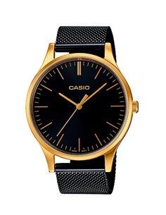 Casio LTP-E140GB-1AEF Vintage Round Watch