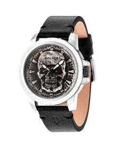 Reloj Police Reaper R1451242003