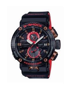 Reloj GWR-B1000X-1AER Casio G-Shock Gravitymaster Carbon Monocoque