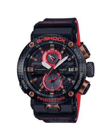 Casio GWR-B1000X-1AER G-Shock Gravitymaster Carbon Monocoque Watch