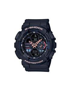 Reloj GMA-S140-1AER Casio G-SHOCK COLOR / SEASONAL