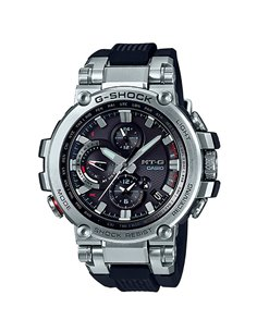 Reloj MTG-B1000-1AER Casio G-Shock MT-G Metal Twisted
