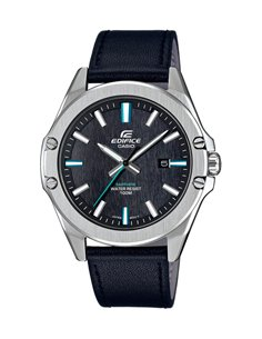 Casio EFR-S107L-1AVUEF Edifice Classic Collection Watch