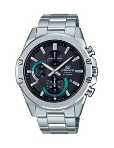 Casio EFR-S567D-1AVUEF Edifice Classic Collection Watch