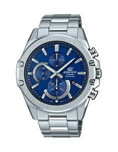 Reloj EFR-S567D-2AVUEF Casio Edifice Classic Collection