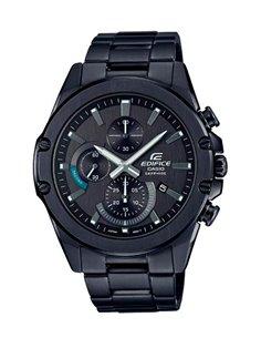 Reloj EFR-S567DC-1AVUEF Casio Edifice Classic Collection