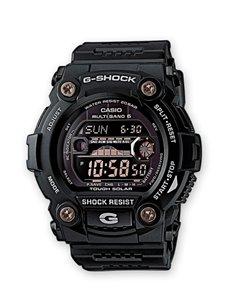 Casio GW-7900B-1ER G-SHOCK ENERGY NOLIMITS