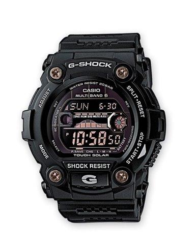 Montre GW-7900B-1ER Casio G-SHOCK ENERGY NOLIMITS