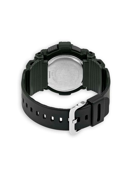 Reloj GW-7900B-1ER Casio G-SHOCK ENERGY NOLIMITS
