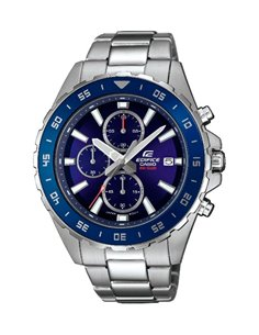 Casio EFR-568D-2AVUEF Edifice Watch