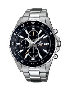 Casio EFR-568D-1AVUEF Edifice Watch