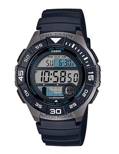 Montre WS-1100H-1AVEFCasio Collection