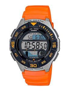 Casio WS-1100H-4AVEFCollection Watch