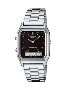 Reloj AQ-230A-1DMQYES Casio Collection Vintage EDGY