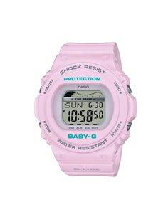 Casio BLX-570-6ER Watch Baby-G G-LIDE Beach Style